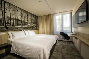 City Hotel (6 of 45)