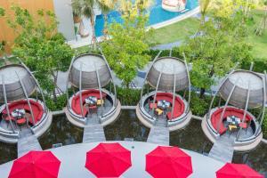 AVANI Hua Hin Resort & Villas (20 of 83)