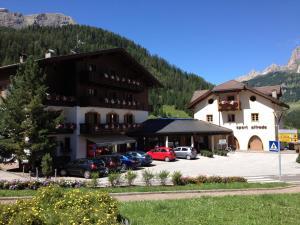 Residence Rottonara - AbcAlberghi.com