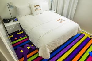 ADGE Apartment Hotel (5 of 34)