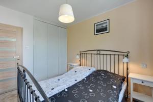 Gdynia Comfort Apartments Powstania Wielkopolskiego