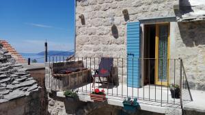 obrázek - Vacation home Solar