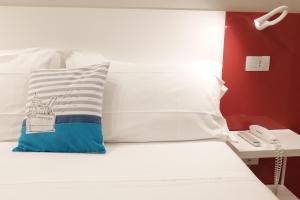 Hotel Aurea (26 of 134)