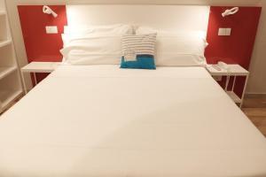 Hotel Aurea (24 of 134)