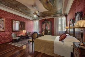 Hotel Galleria - AbcAlberghi.com