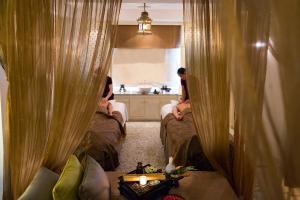 Anantara Siam Bangkok Hotel (37 of 97)