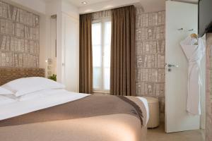 Hotel Le Pradey (14 of 69)