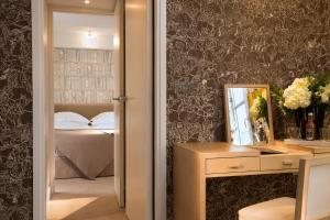 Hotel Le Pradey (13 of 69)