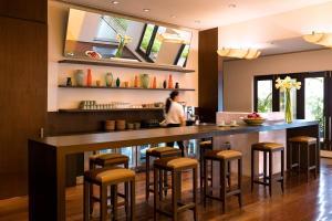 Anantara Siam Bangkok Hotel (35 of 97)