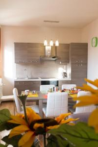 Vera Luxury Apartment - AbcAlberghi.com