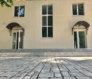 obrázek - Hotel Dionisyi