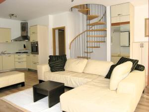 Apartman Zuzana - Krk