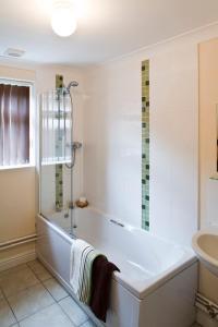 Lovell Apartments, Apartmány  Cambridge - big - 55
