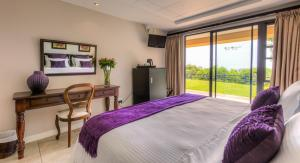 Meander Manor, Guest houses  Ballito - big - 76