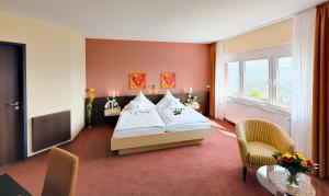 Phönix Hotel - Hespert