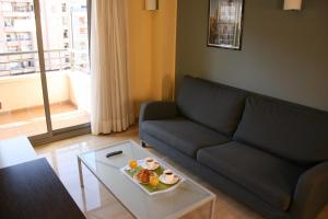 Suites Independencia - Abapart - Barcellona