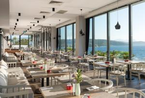 LUX* Bodrum Resort & Residences, Resorts  Bogazici - big - 43