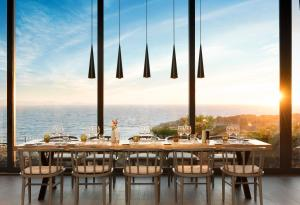 LUX* Bodrum Resort & Residences, Resorts  Bogazici - big - 118