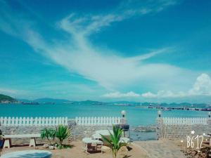 Rubtawan Sichang Resort - Ban Tha Phanu Rangsi