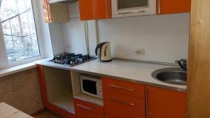 Apartments Don Pravoslavniy - Krasnyy Chaltyr'