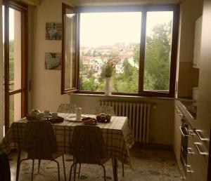 obrázek - casa vacanze residenza tre pini