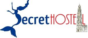 Secret Hostel