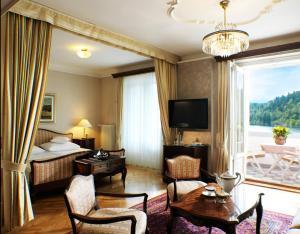 Grand Hotel Toplice (25 of 55)
