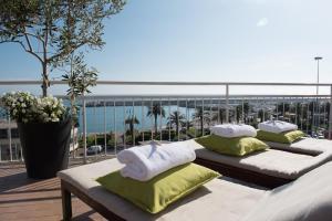 Hotel Tigullio - AbcAlberghi.com