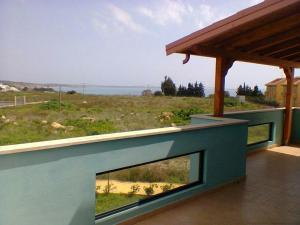 obrázek - Appartamento Residence Baia dei Saraceni