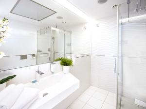 VacationClub Ultra Marine Apartment 36