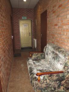Avenue Hostel 2 - Krasnyy Chaltyr'