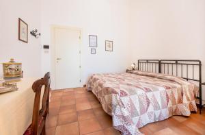 Hotel Bel Soggiorno, Hotels  Taormina - big - 46