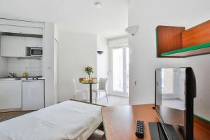 appart-hotel-les-laureades