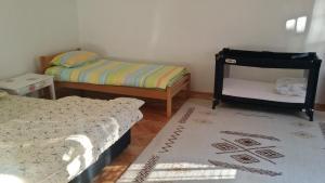 Apartment Splitska 7