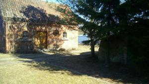 Country house Usad'ba na Klenovoy - Neman