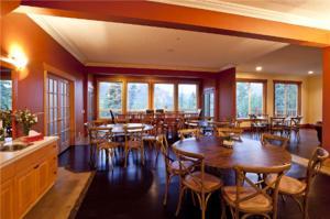 Elk View Lodge - Fernie