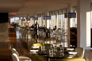 Radisson Blu es. Hotel, Roma, Hotels  Rome - big - 44