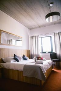 Hotel Turkovia