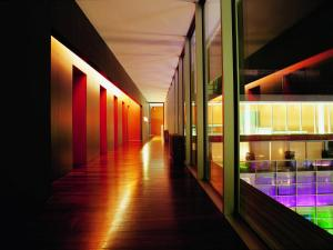 Radisson Blu es. Hotel, Roma, Hotels  Rome - big - 45