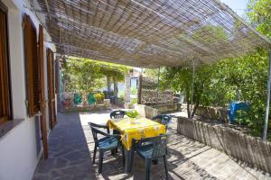 Appartamento Il Marino 2 - AbcAlberghi.com