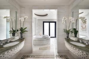 Palazzo Versace Dubai (24 of 53)