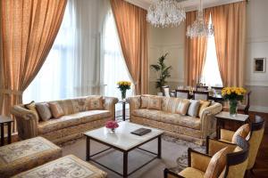 Palazzo Versace Dubai (26 of 53)