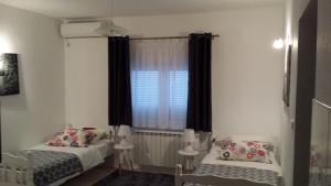 Peaceful Pines Apartment, Требине