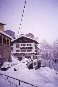Albergo Alpina - AbcAlberghi.com
