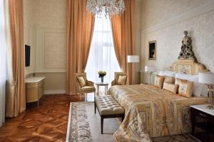 Palazzo Versace Dubai (16 of 53)