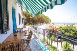 Appartamenti Il Marino - AbcAlberghi.com