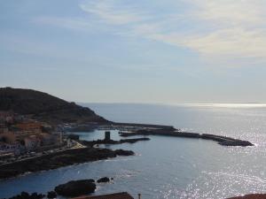 obrázek - Poseidon Cala Romantica 2