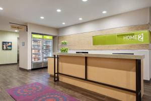 Home2 Suites by Hilton Orlando International Drive South (2 of 24)