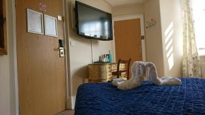 Journeys Brighton Hostel (25 of 78)