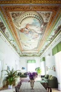 NapoliMia Hotel de Charme - AbcAlberghi.com
